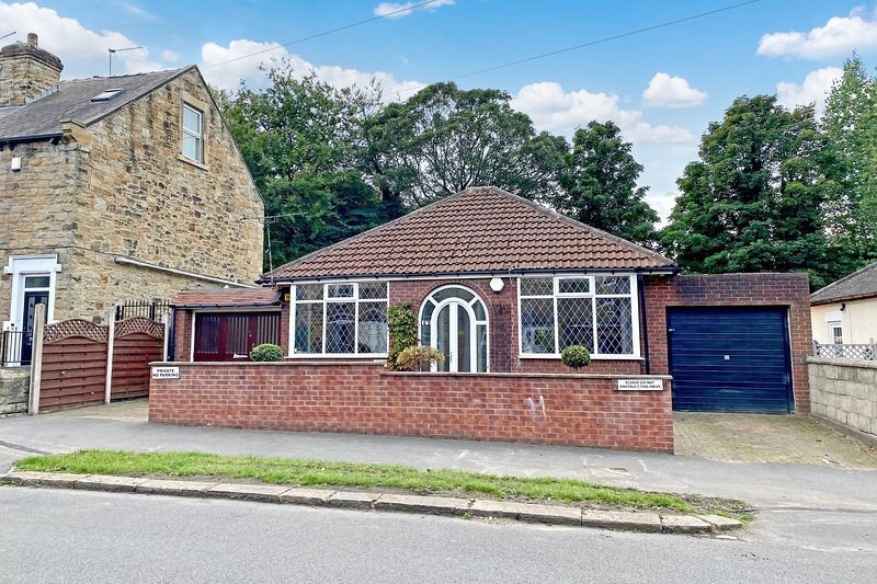 property-for-sale-2-bedroom-detached-bungalow-in-sheffield-6