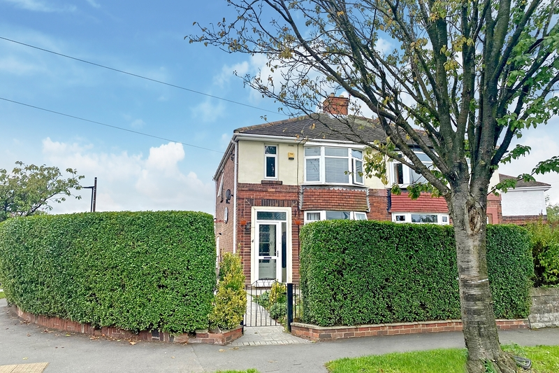 property-for-sale-3-bedroom-semi-in-sheffield-18