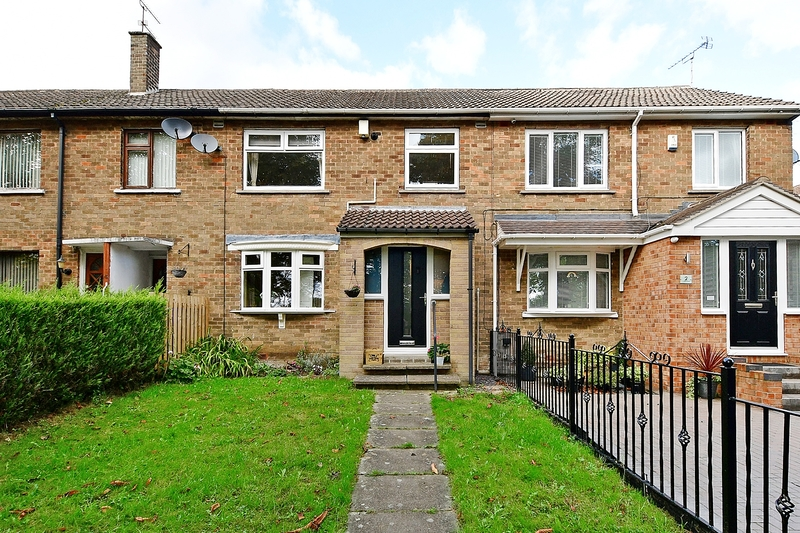 property-for-sale-3-bedroom-town-house-in-sheffield-3
