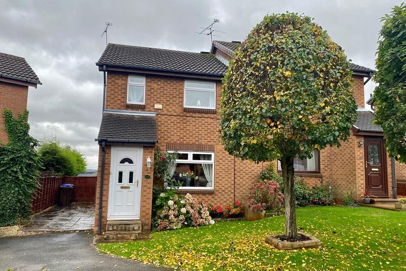 property-for-sale-3-bedroom-semi-in-sheffield-75