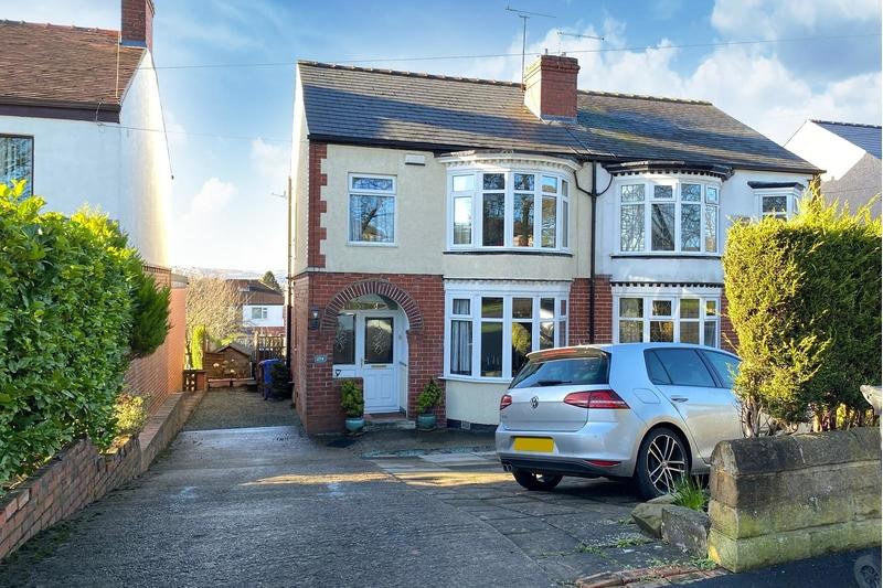 property-for-sale-3-bedroom-semi-in-sheffield-126