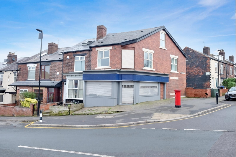 property-for-sale-2-bedroom-end-terrace-in-sheffield