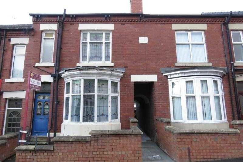 property-for-sale-3-bedroom-terrace-in-sheffield-2