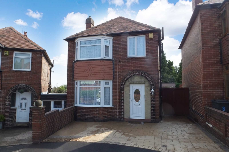 property-for-sale-3-bedroom-detached-in-sheffield