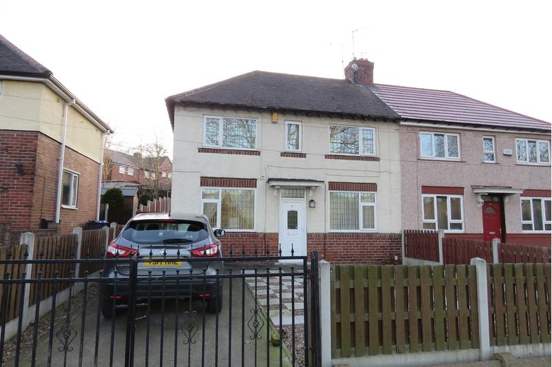 property-for-sale-3-bedroom-semi-in-sheffield-3