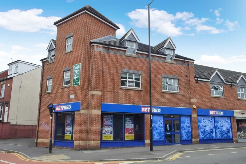 property-for-sale-1-bedroom-flat-in-sheffield