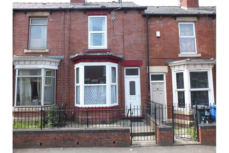 property-for-sale-2-bedroom-terrace-in-sheffield-23