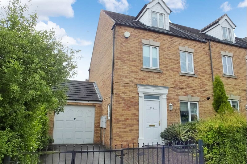 property-for-sale-4-bedroom-town-house-in-sheffield-3