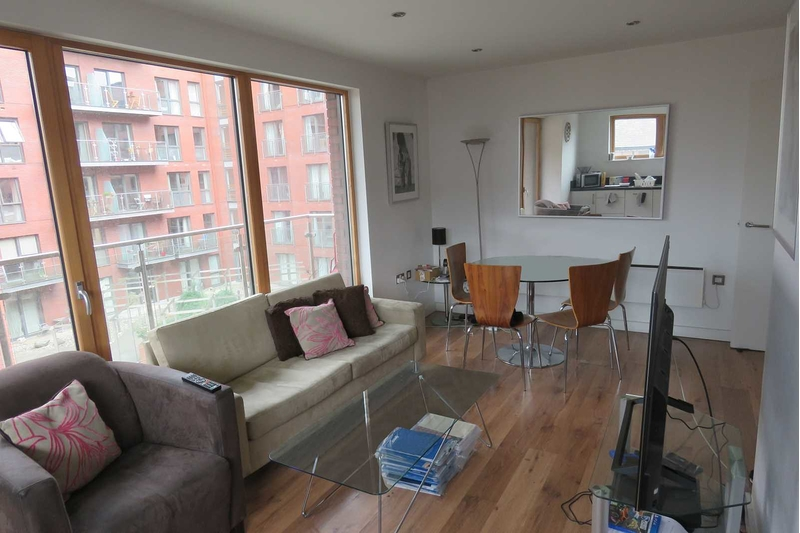 property-for-sale-2-bedroom-apartment-in-sheffield-5