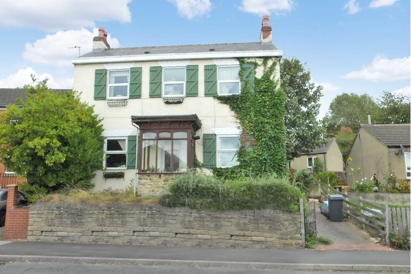 property-for-sale-3-bedroom-detached-in-sheffield-6