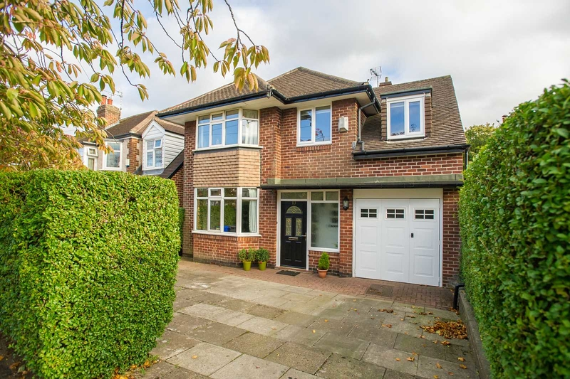 property-for-sale-4-bedroom-detached-in-sheffield-7