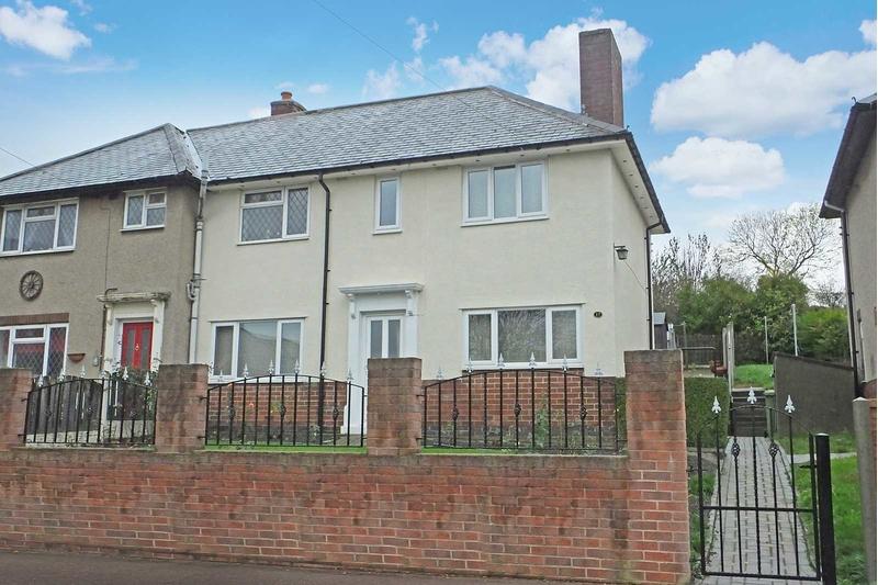 property-for-sale-2-bedroom-semi-in-sheffield-8