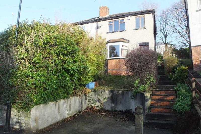 property-for-sale-3-bedroom-semi-in-sheffield-41