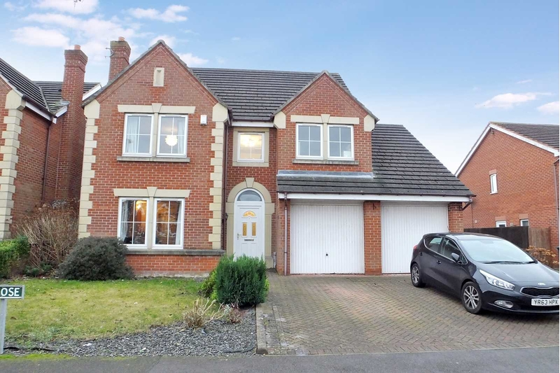 property-for-sale-4-bedroom-detached-in-sheffield-9