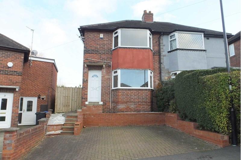 property-for-sale-2-bedroom-semi-in-sheffield-10