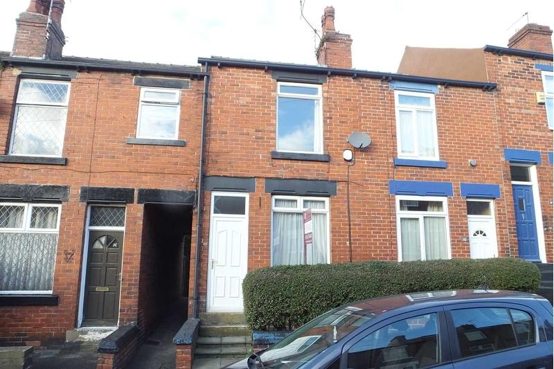 property-for-sale-2-bedroom-terrace-in-sheffield-9