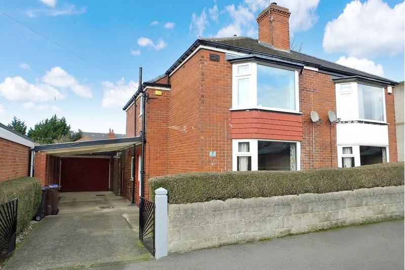 property-for-sale-3-bedroom-semi-in-sheffield-42