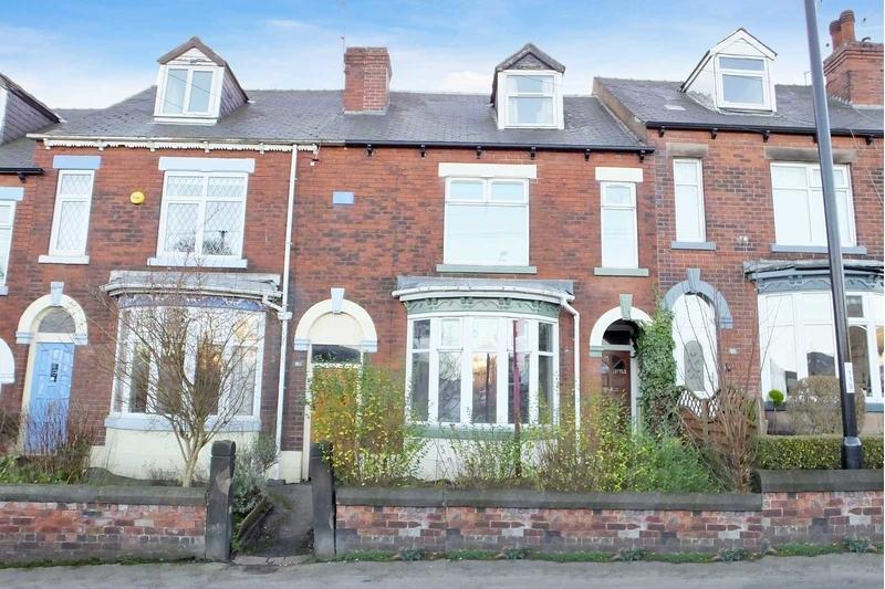 property-for-sale-4-bedroom-terrace-in-sheffield-7