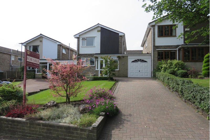 property-for-sale-3-bedroom-detached-in-sheffield-9