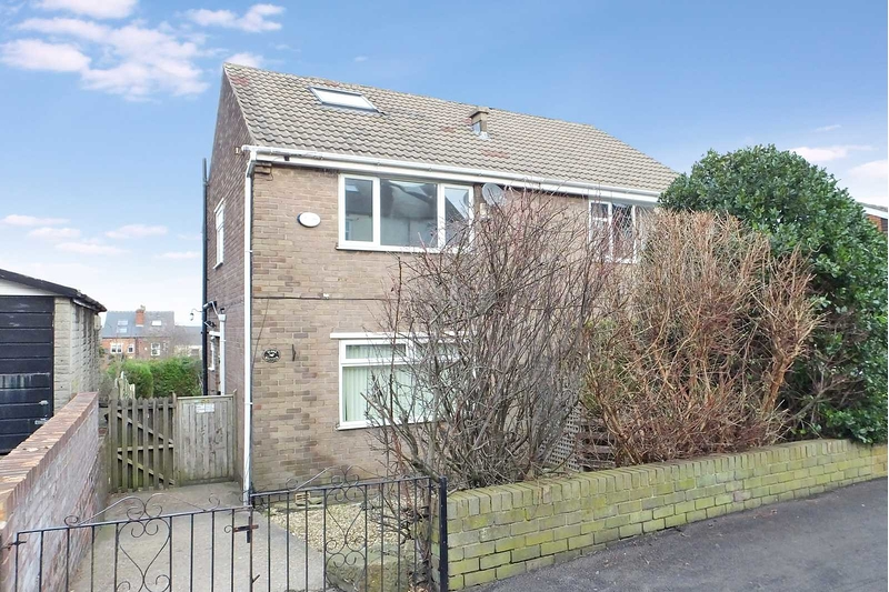 property-for-sale-3-bedroom-semi-in-sheffield-121