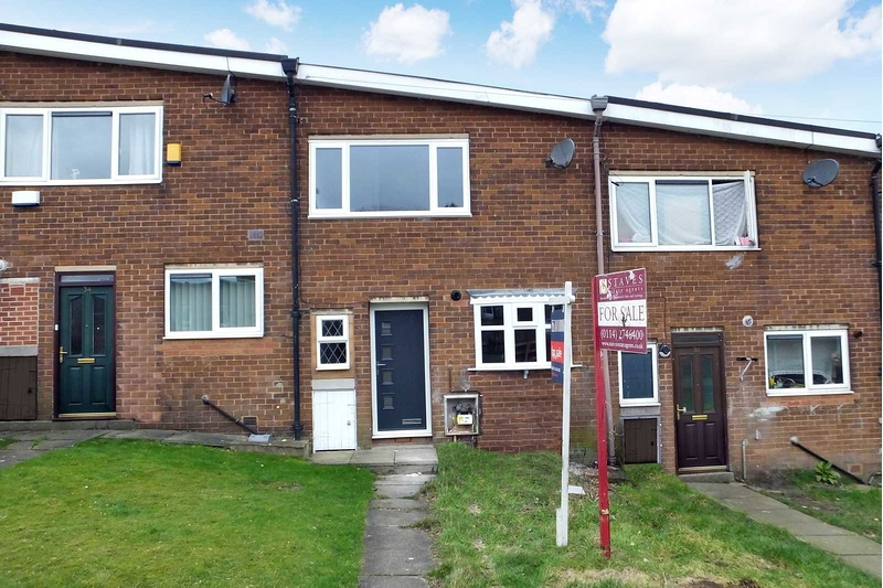 property-for-sale-3-bedroom-town-house-in-sheffield-17