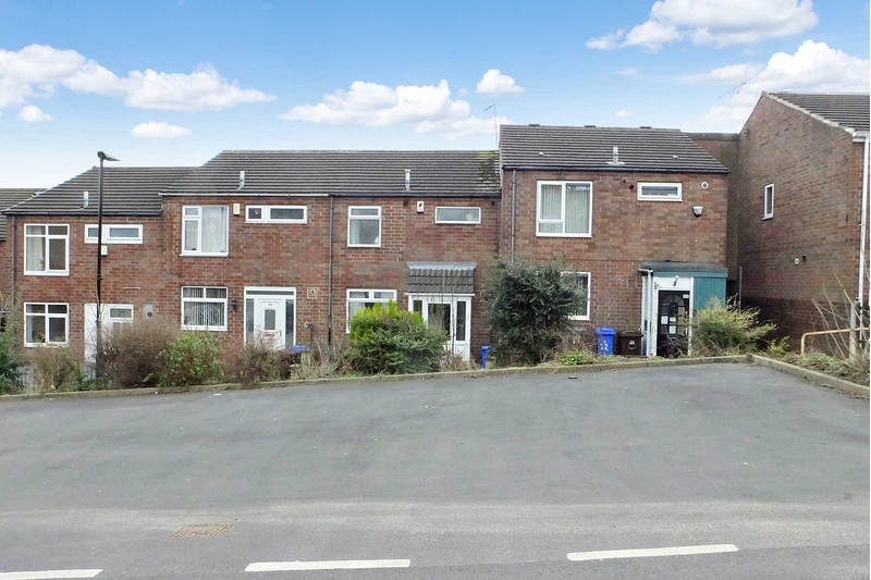 property-for-sale-2-bedroom-town-house-in-sheffield-3