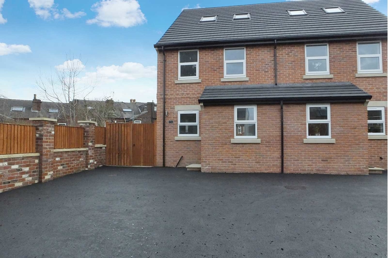property-for-sale-3-bedroom-semi-in-sheffield-49