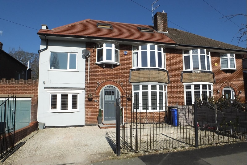 property-for-sale-4-bedroom-semi-in-sheffield-12