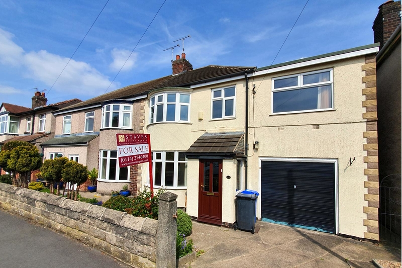property-for-sale-4-bedroom-semi-in-sheffield-10