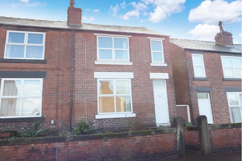 property-for-sale-2-bedroom-semi-in-sheffield-14