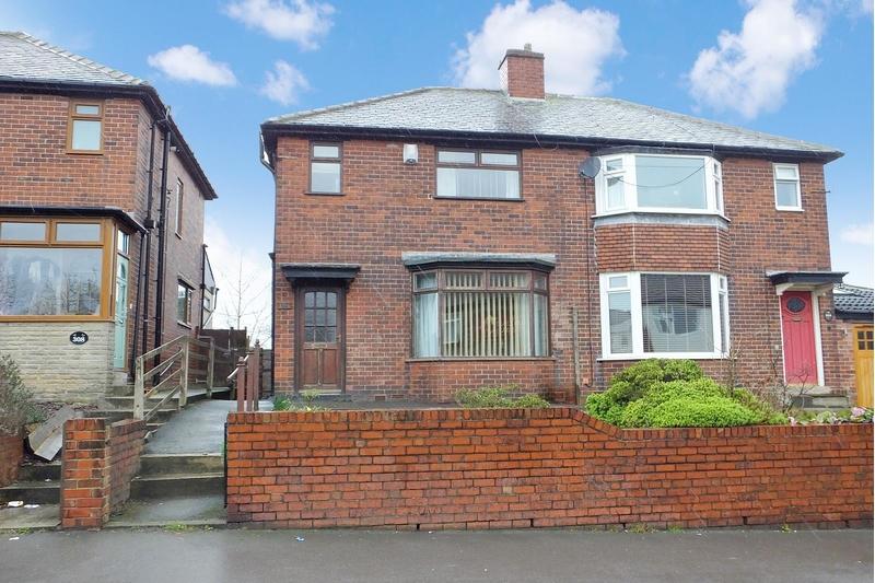 property-for-sale-3-bedroom-semi-in-sheffield-51