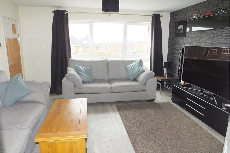 property-for-sale-3-bedroom-maisonette-in-sheffield