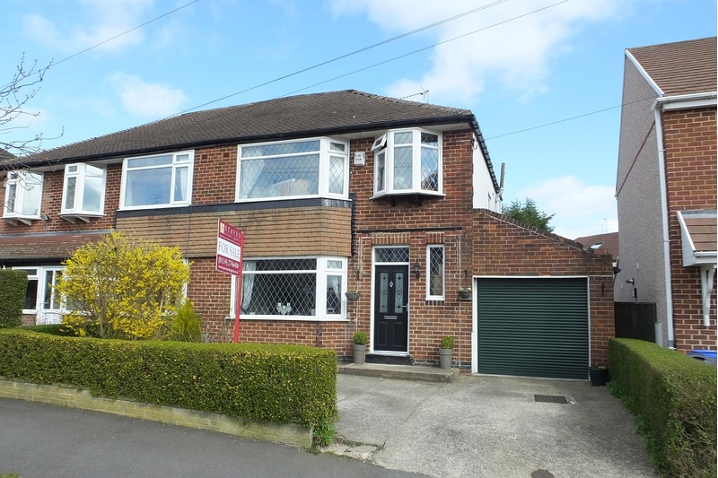 property-for-sale-3-bedroom-semi-in-sheffield-55
