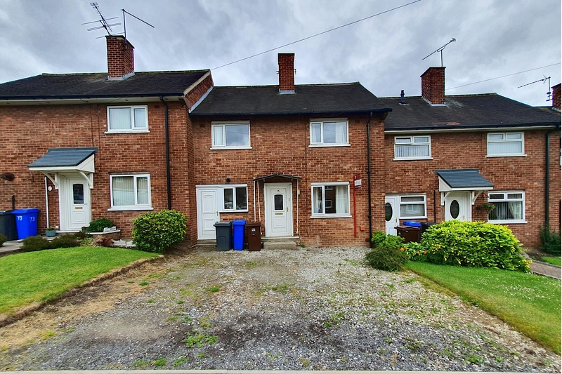 property-for-sale-3-bedroom-terrace-in-sheffield-18