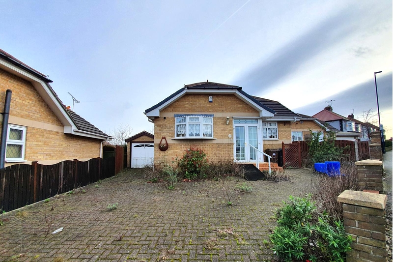 property-for-sale-2-bedroom-bungalow-in-sheffield-2