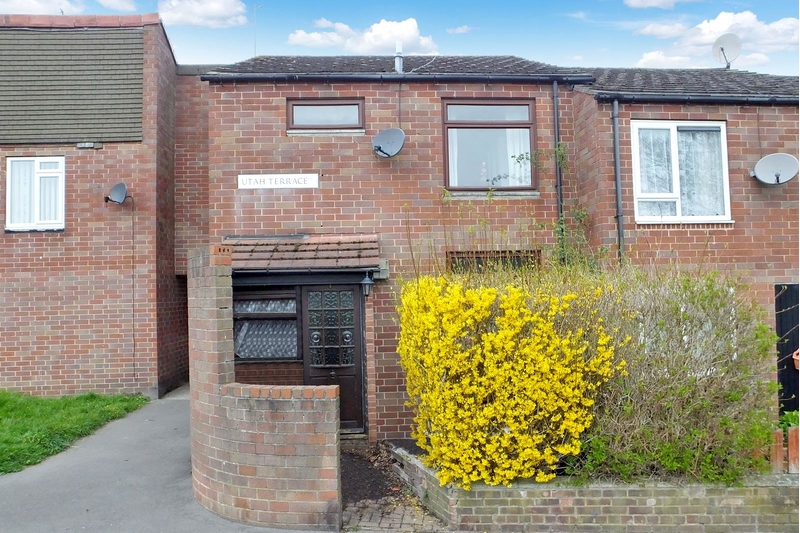 property-for-sale-4-bedroom-town-house-in-sheffield