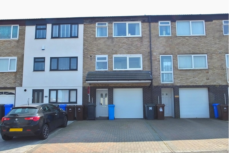 property-for-sale-3-bedroom-town-house-in-sheffield-16