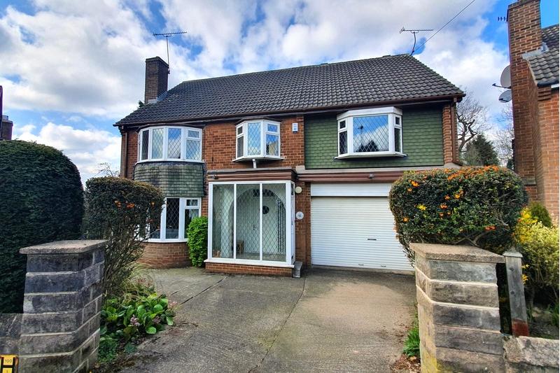 property-for-sale-5-bedroom-detached-in-sheffield-4