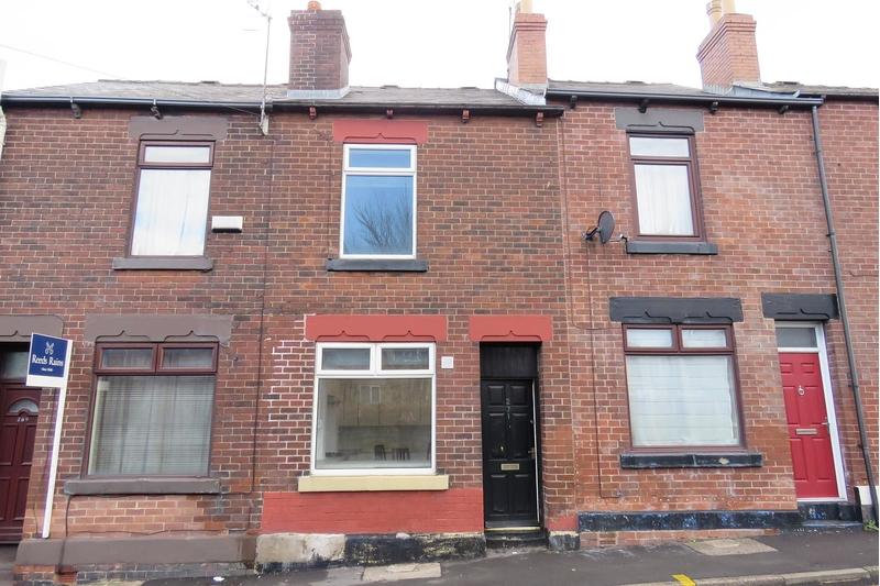 property-for-sale-3-bedroom-terrace-in-sheffield-20