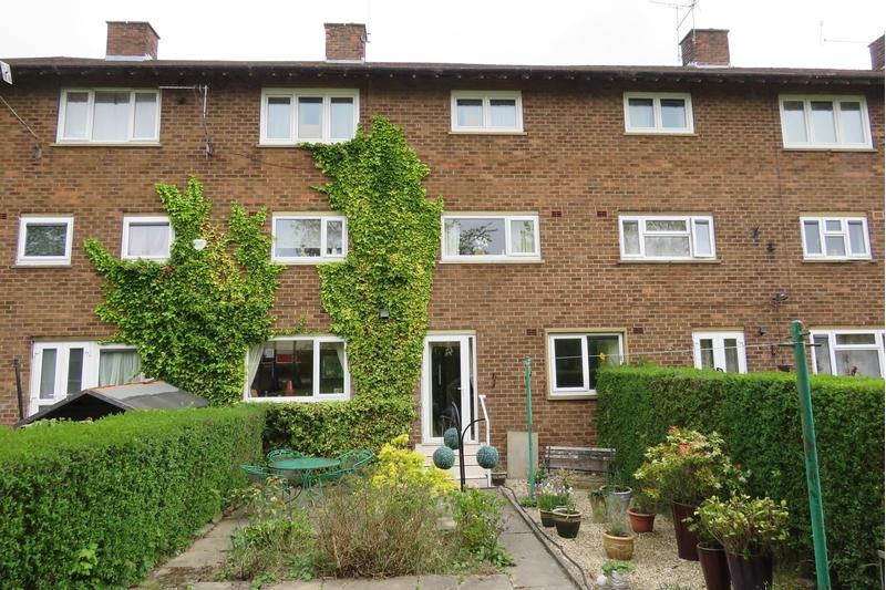 property-for-sale-3-bedroom-maisonette-in-sheffield-2