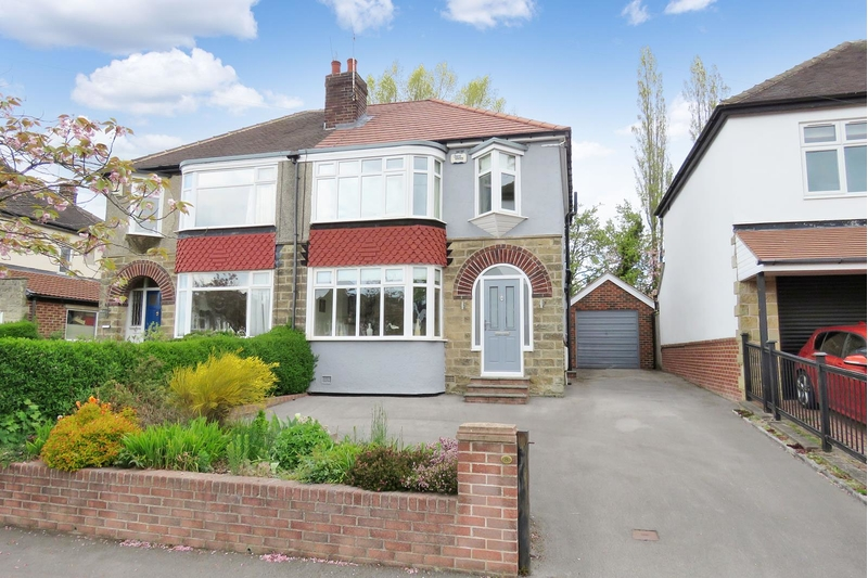 property-for-sale-3-bedroom-semi-in-sheffield-37