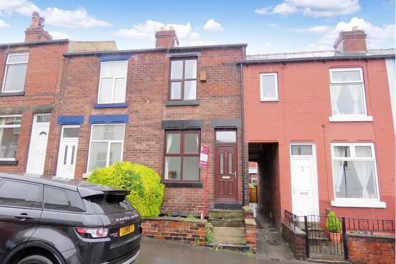 property-for-sale-1-bedroom-terrace-in-sheffield-2
