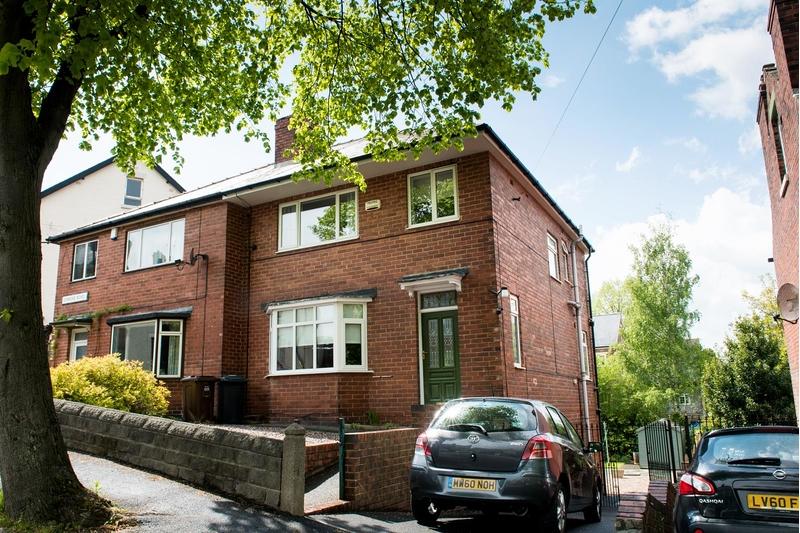 property-for-sale-4-bedroom-semi-in-sheffield-11