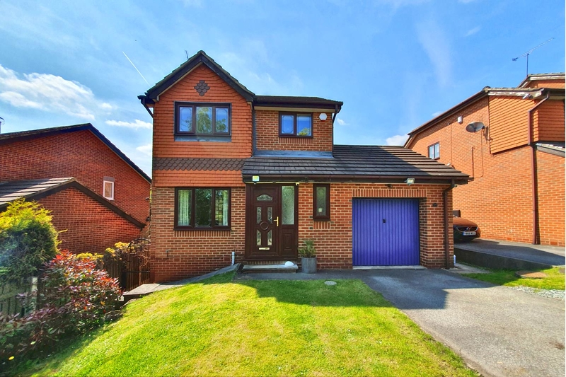 property-for-sale-3-bedroom-detached-in-sheffield-8
