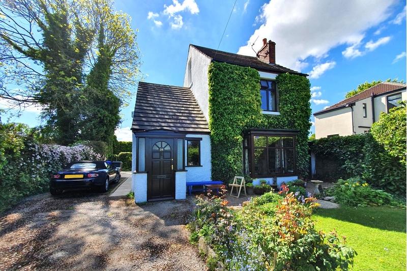 property-for-sale-3-bedroom-detached-in-sheffield-12