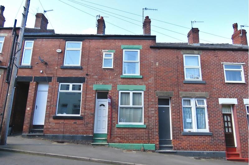 property-for-sale-3-bedroom-terrace-in-sheffield-22