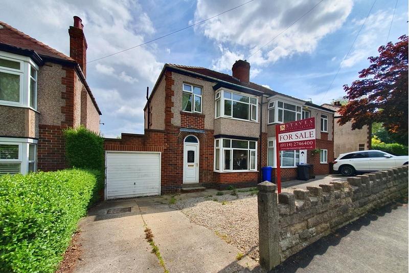 property-for-sale-3-bedroom-semi-in-sheffield-59