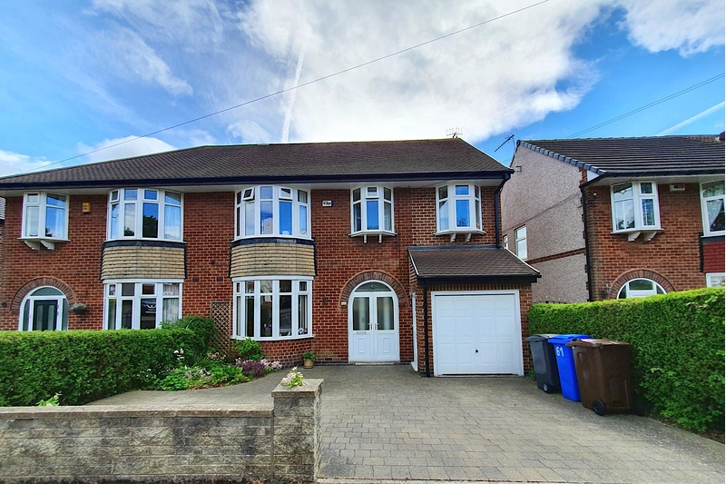 property-for-sale-4-bedroom-semi-in-sheffield-13