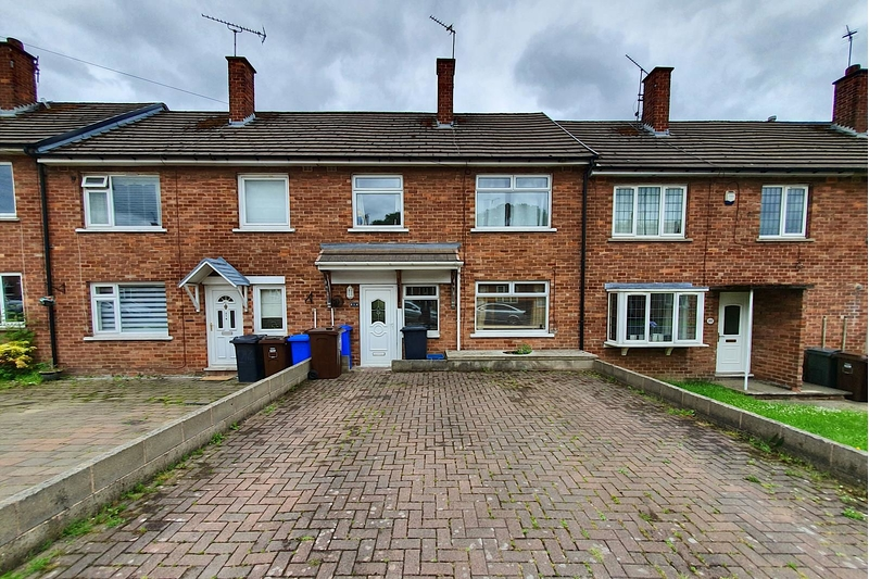 property-for-sale-3-bedroom-town-house-in-sheffield-19