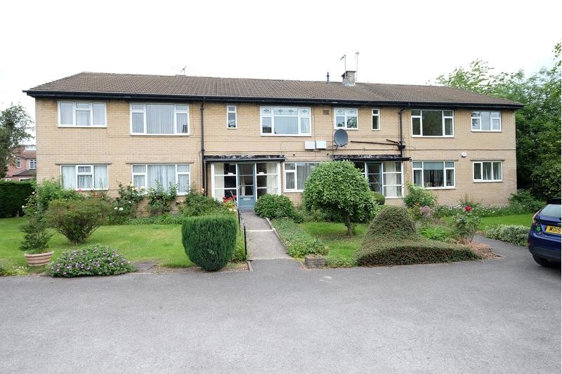 property-for-sale-2-bedroom-flat-in-sheffield